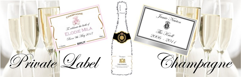 private-label-champagne-banner