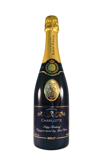 personalised-birthday-champagne-bottle-classic