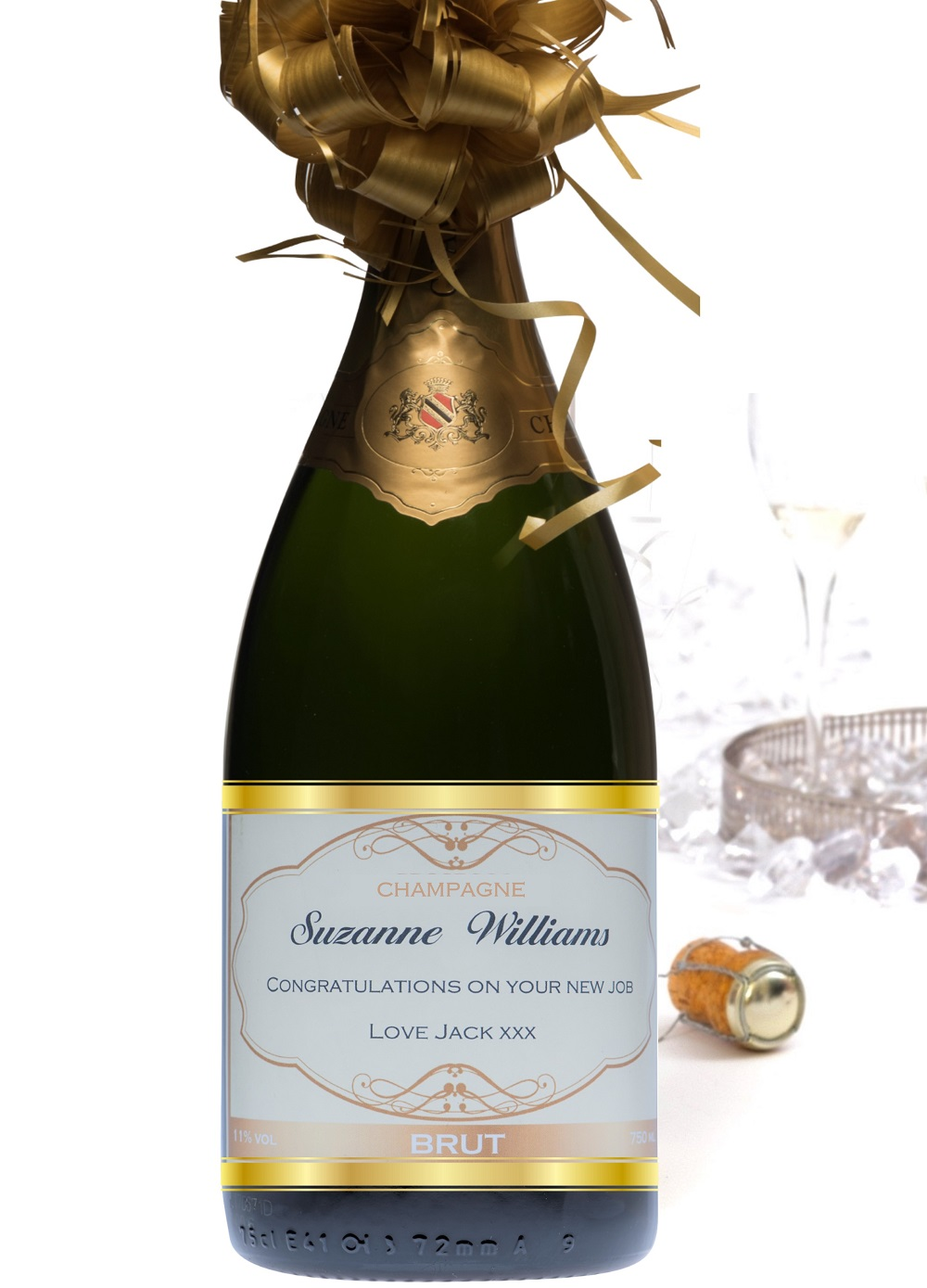 jeroboam-of-personalised-champagne