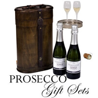 PERSONALISED-PROSECCO-GIFT-SETS