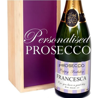 PERSONALISED-PROSECCO-BOTTLES