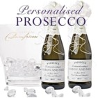 shop-personalised-prosecco