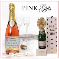 PINK-CHAMPAGNE-GIFTS