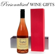 Personalised-wine-gift-in-box