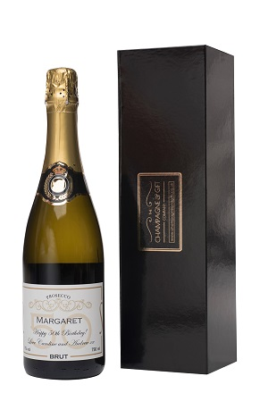 black-champagne-and-gift-company-box-with-bottle-champagne