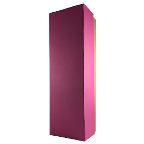 hot-pink-champagne-box