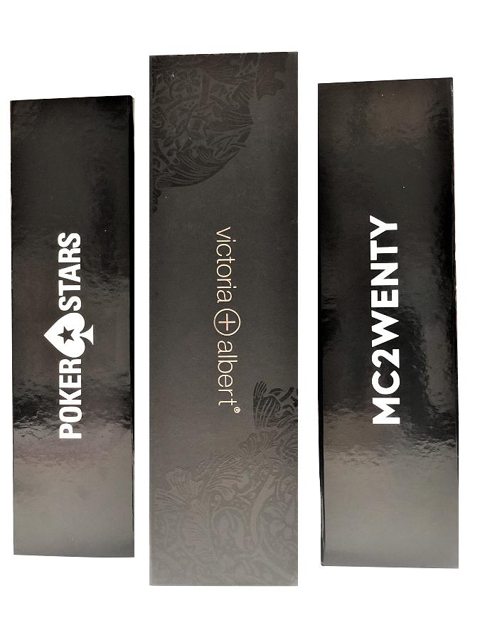 black-gift-box-branded