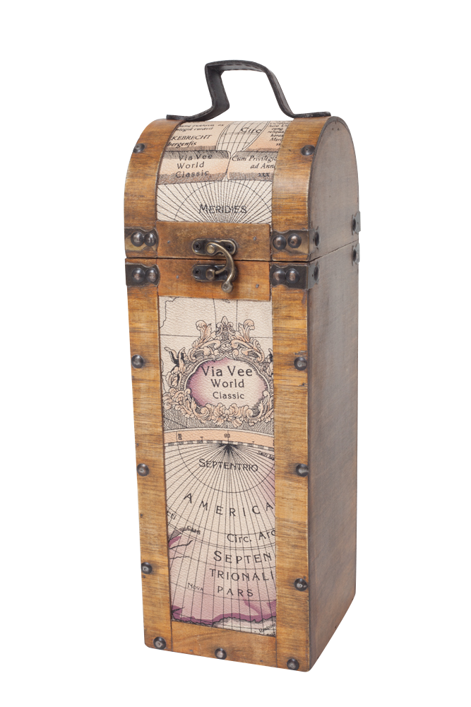 Map-of-the-world-bottle-case