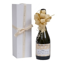 personalised-proseccco-in-white-gift-box