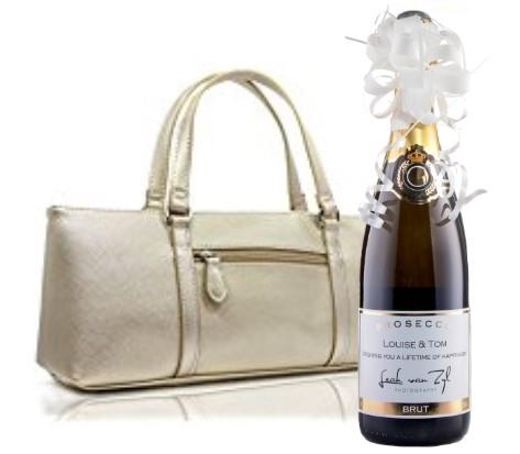 ascot-champagne-cool-bag