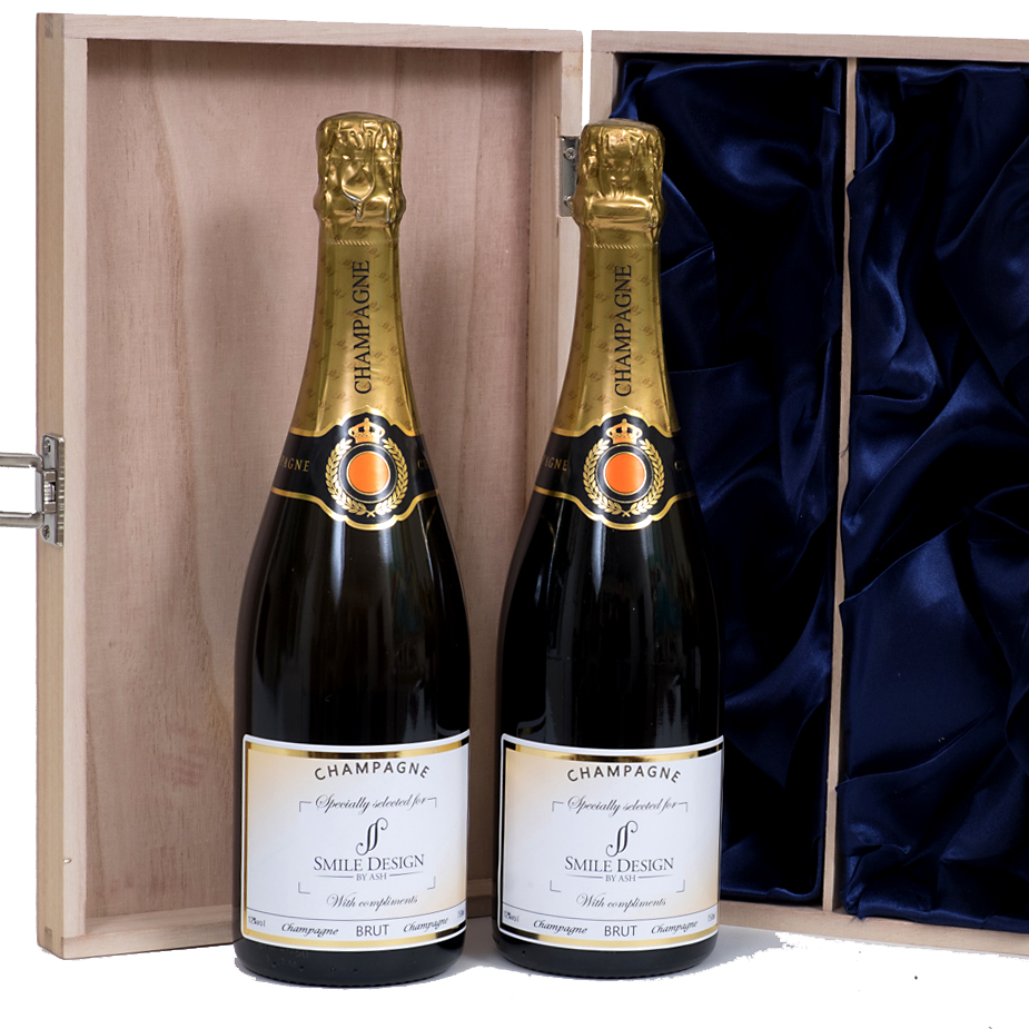 personalised-champagne-in-gift-box