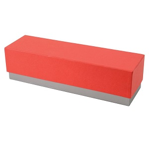 red-and-silver-presentation-box