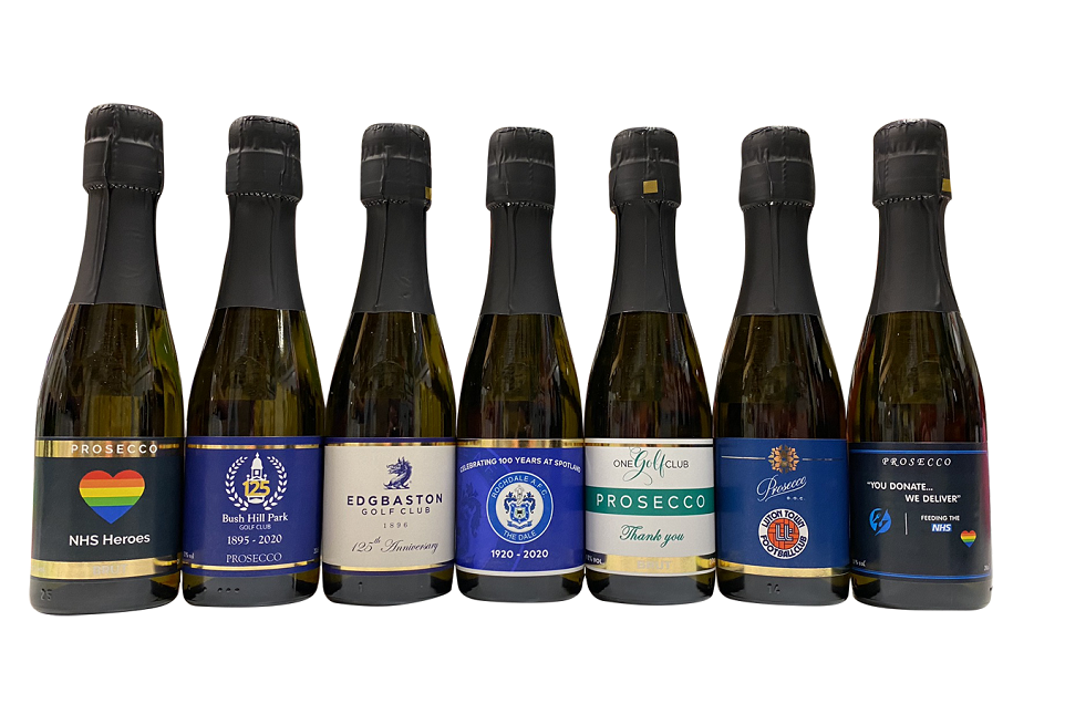 miniature-branded-and-personalised-corporate-prosecco-bottles