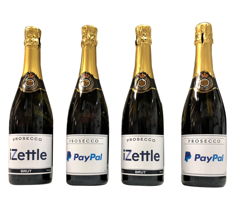 corporate-branded-prosecco-bottles-paypal