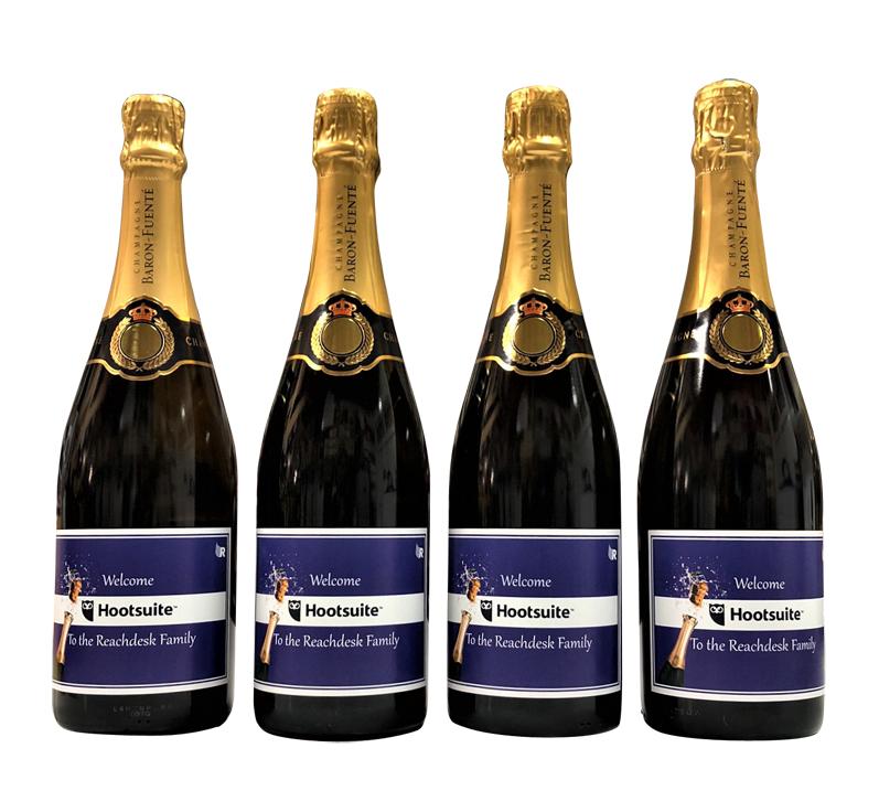 corporate-branded-prosecco-bottles