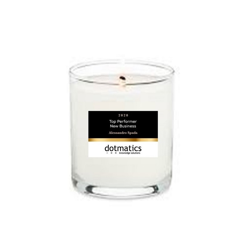 Branded-scented-candle-for-company
