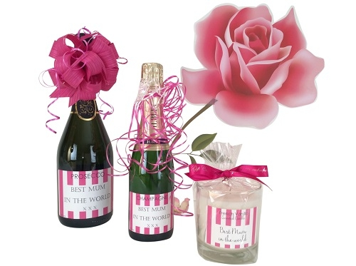 scented-candle-gift-set-with-prosecco