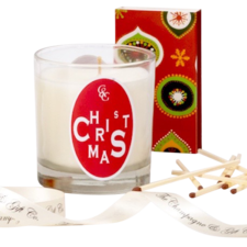 Christmas-Personalised-Candle