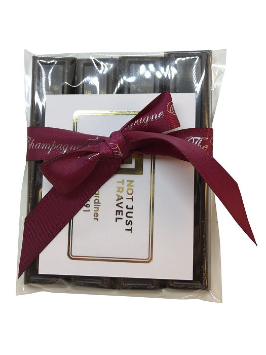 branded-choclates-with-personal-message