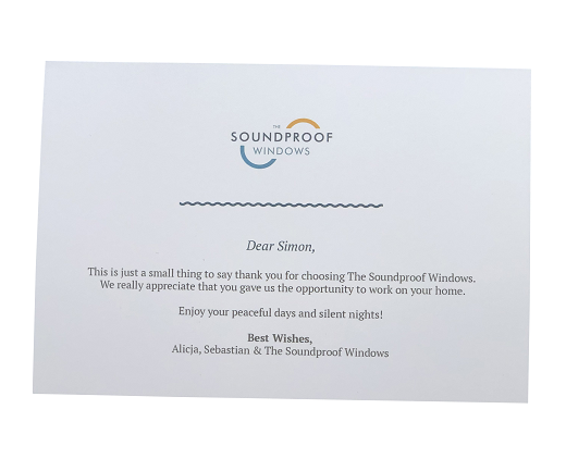 corporate-messsagee-card