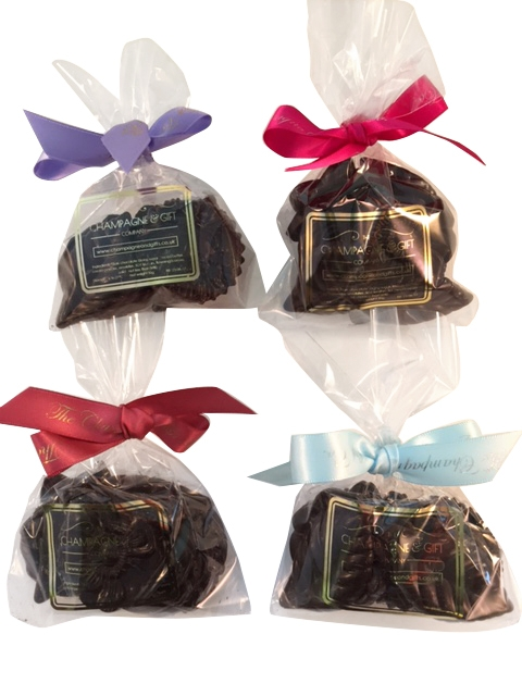 chocolate-flowers-in-bags
