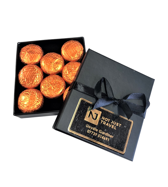 branded-orange-cream-chocolates
