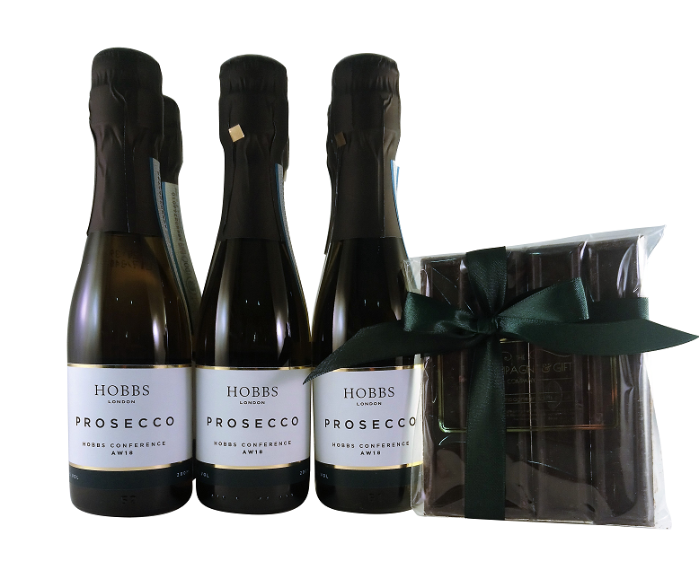 hobbs-event-prosecco-and-chocolates