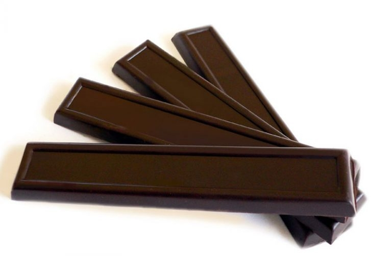 branded-chocolate-batons-4