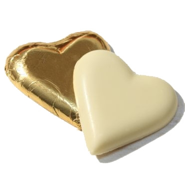white-chocolate-heart