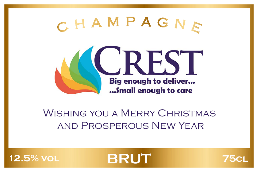 corporate-christmas-personalised-champagne-label3