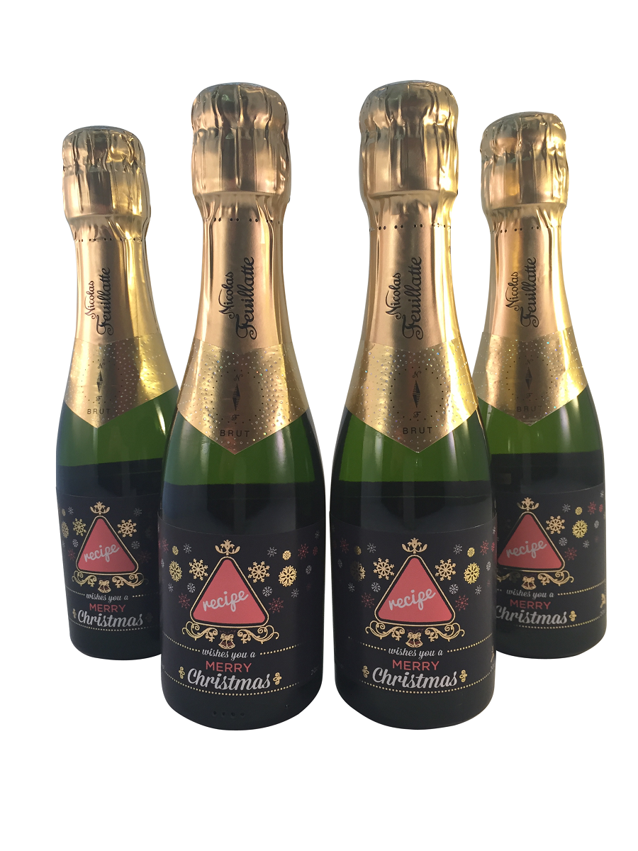 christmas-business-Prosecco