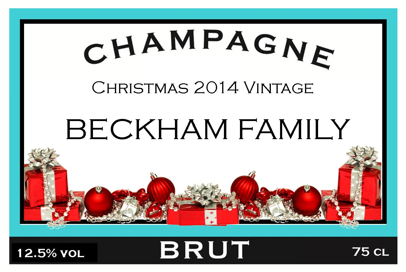 classic-personalised-christmas-champagne-label8