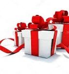 gold-gift-box