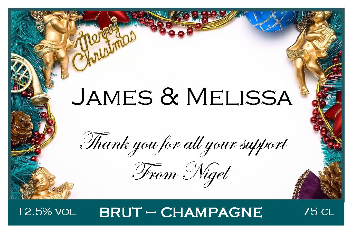 classic-personalised-christmas-champagne-label5