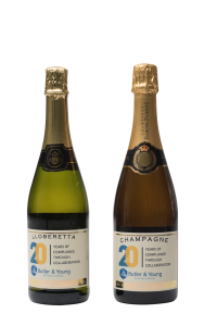 Branded-Champagne-with-gold-foil