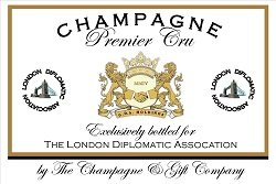 Branded_compressed/London Diplomatic Association