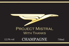branded-champagne-label-for-yacht-mistral
