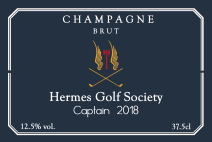 corporate-champagne-label-23