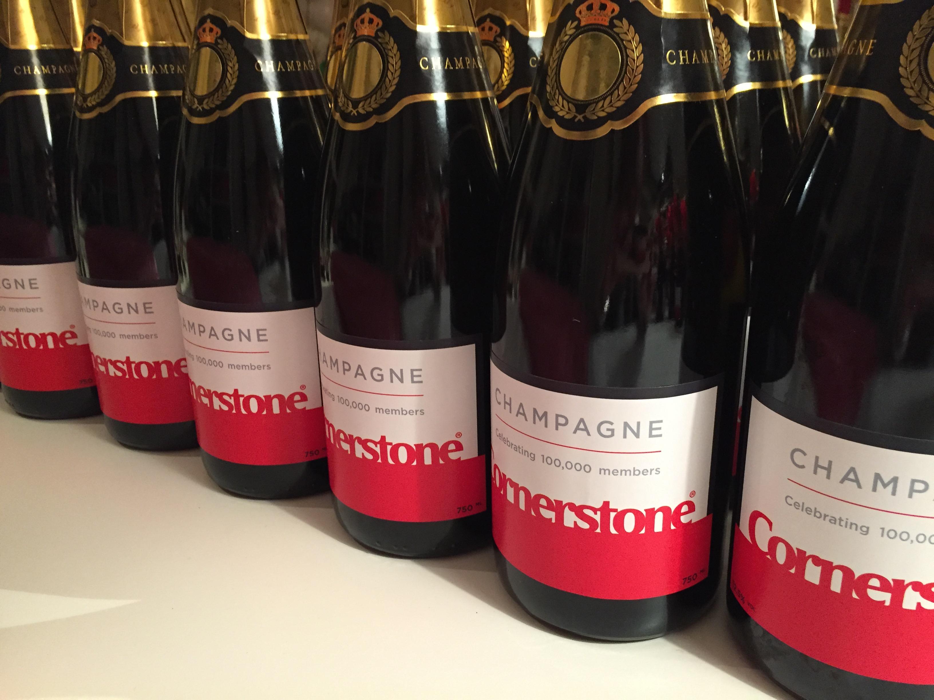 Corporate-branded-Champagne-Bottles