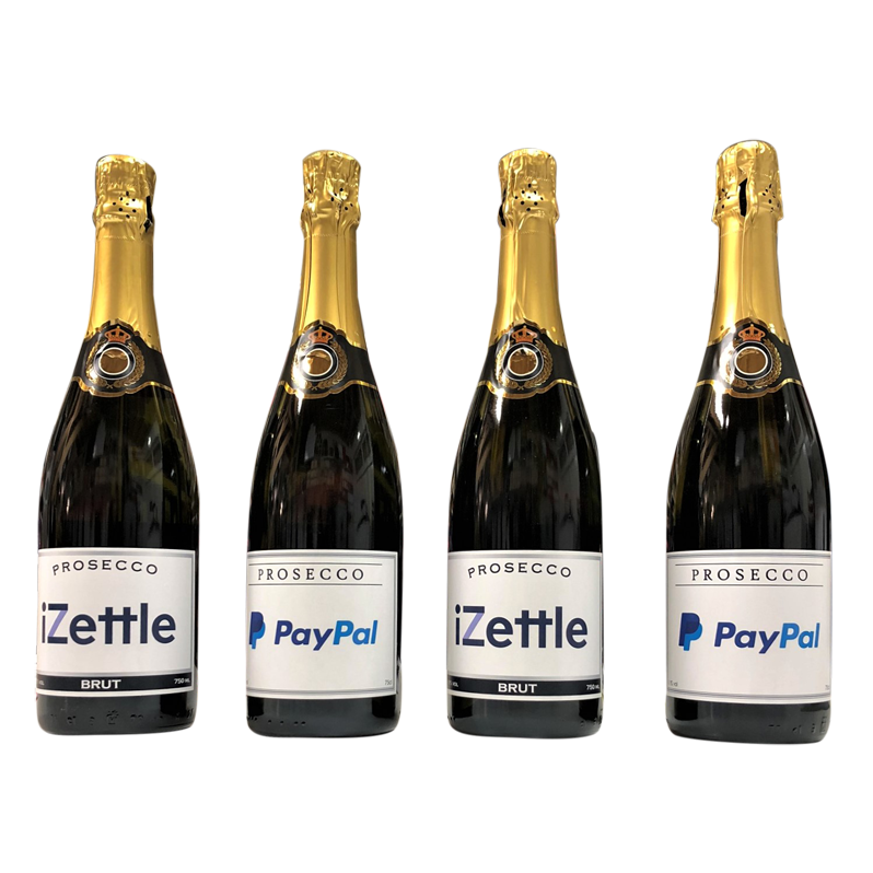 branded-prosecco-bottles-for-gift