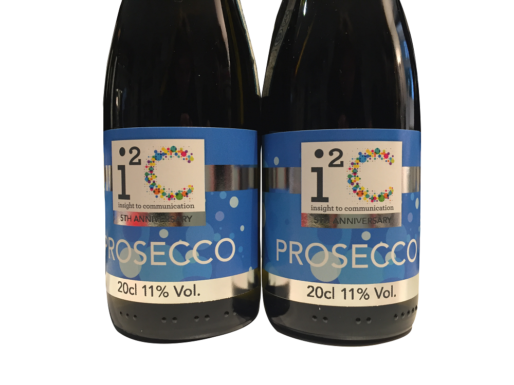 business-Prosecco-branded-bottle