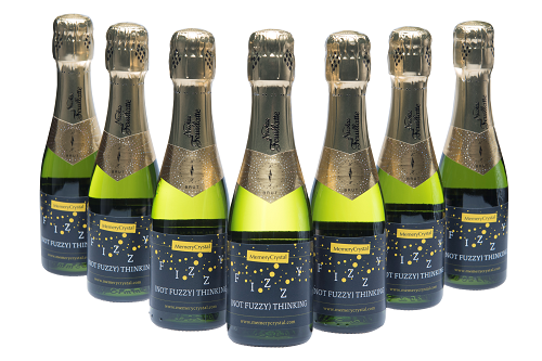 corporate-miniature-champagne-for-event