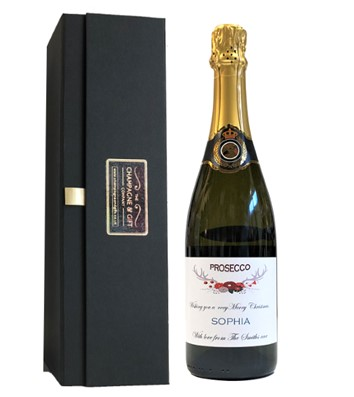 business-Prosecco-fin-gift-box
