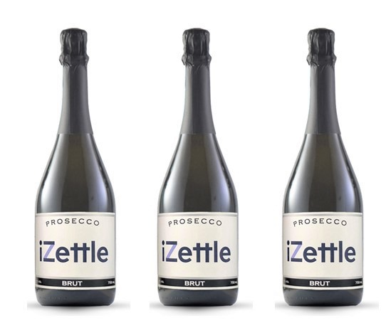 corporate-branded-miniature-prosecco-bottles-paypal