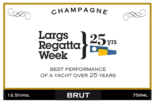buesiness champagne-label-for-event