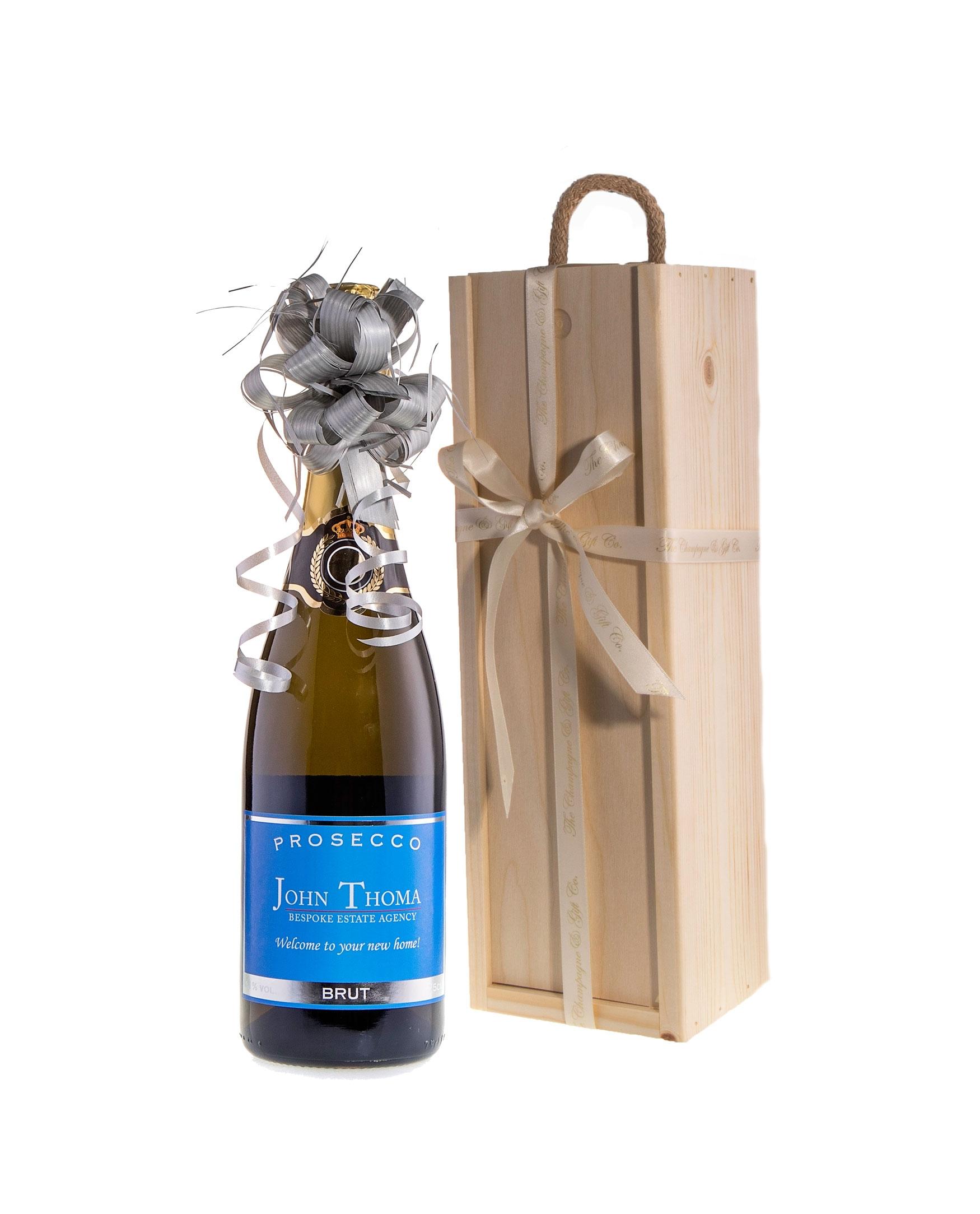 corporate-branded-prosecco-gift-box