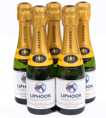 mini-branded-bottles-champagne