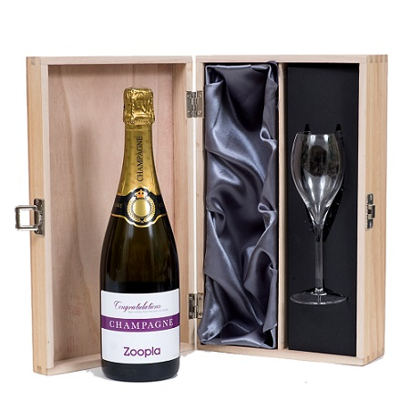 cororate-champagne-gift-in-silk-lined-box
