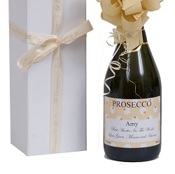 crystalised-prosecco-with-crystal-gems