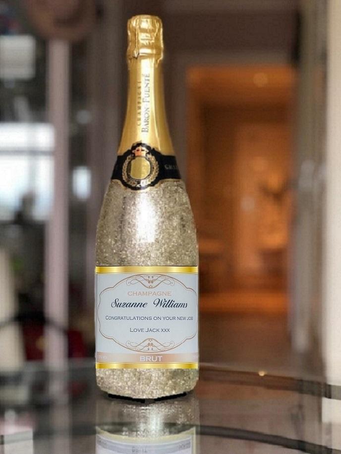 Gold-glitter-champagne